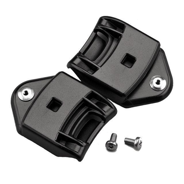 adapter pro sluchátka OPTIME P3E