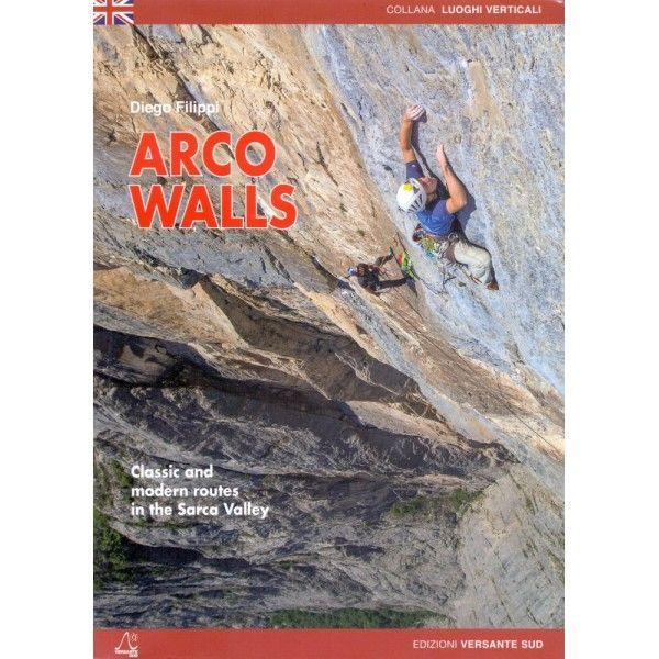 Arco Walls