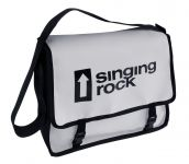 FINE LINE Singing rock