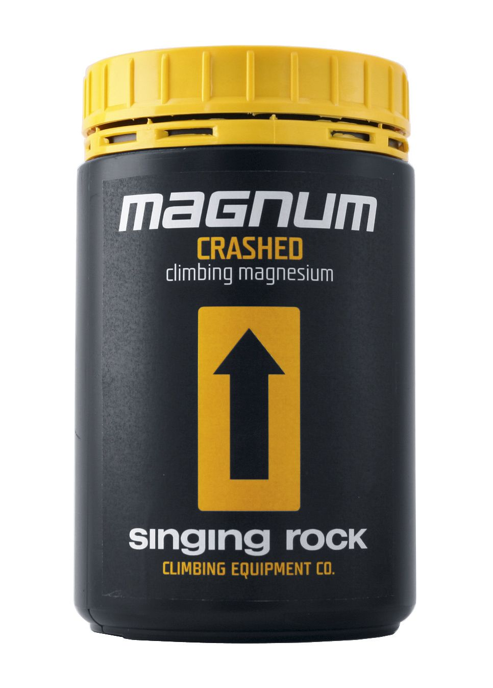 MAGNUM DÓZA Singing rock