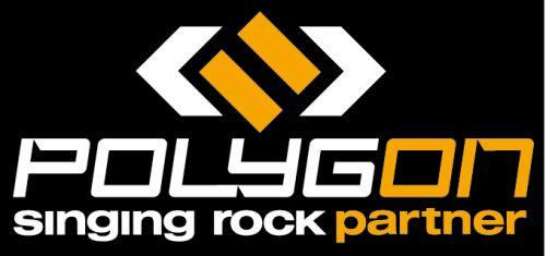 Polygon Singing Rock partner