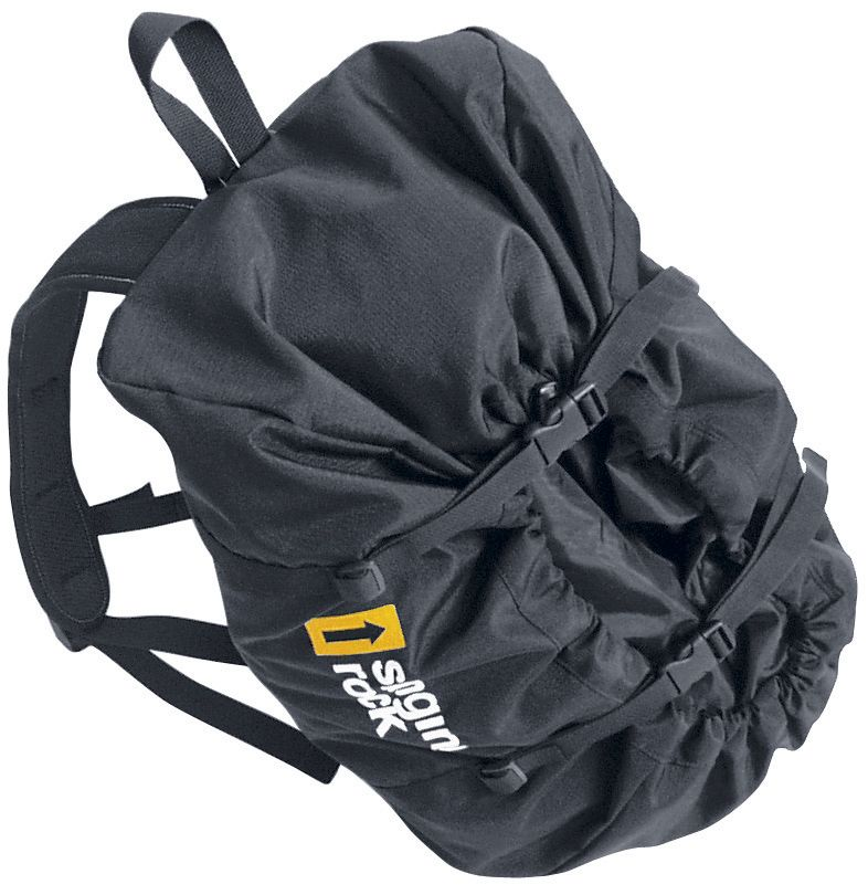 vak na lano ROPE BAG Singing rock