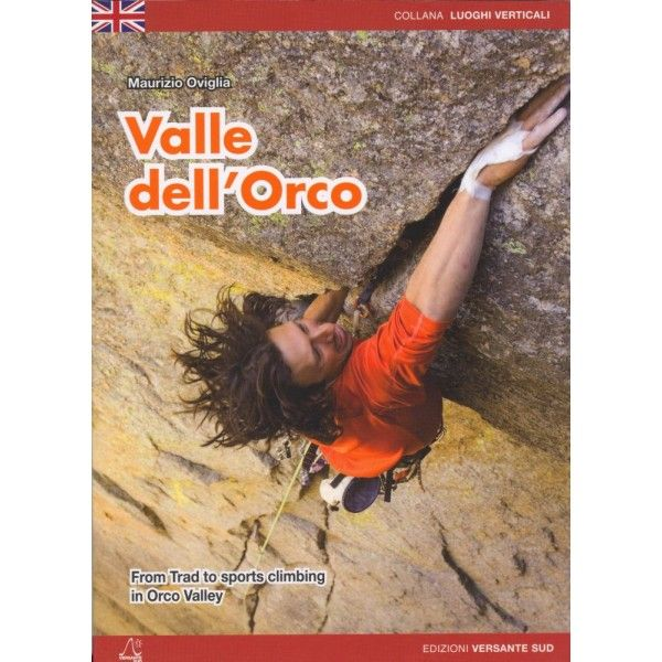 Valle dell´Orco