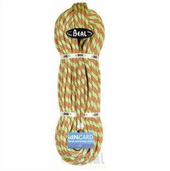 dynamické lano APOLLO II 11 Beal