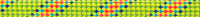 dynamické lano VIRUS 10 Beal