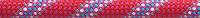 jednoduché lezecké lano FLYER II 10,2 Beal