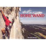 Sportklettern Hohewand ( Hohe Wand) 2018