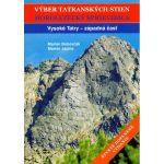Výber tatranských stien I. - Vysoké Tatry Západ